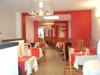 Where to eat - Chez rosa amiens ...
