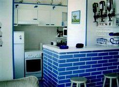 Möblierte Zimmer und Wohnungen