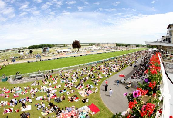 Hippodrome_Chantilly (5)