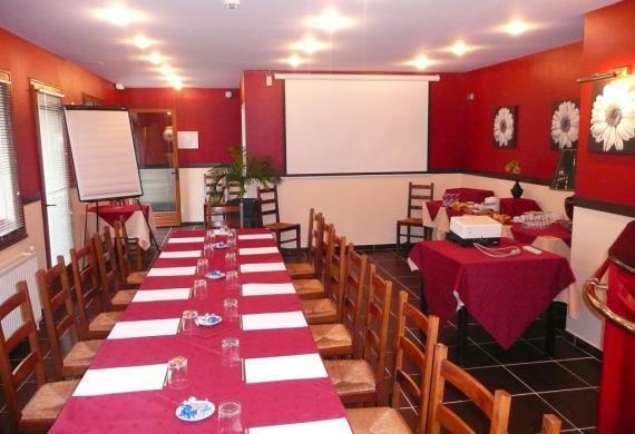 Hotel_de_lOise_Saint_Leu_d_Esserent_Seminaires