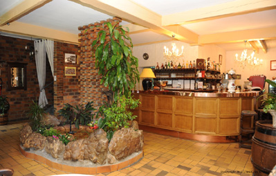 food and drink the festive city tourist office amiens