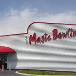 Magic Bowling I < Laon < Aisne < Picardie