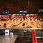 Magic Bowling II < Laon < Aisne < Picardie
