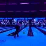 Magic Bowling IV < Laon < Aisne < Picardie