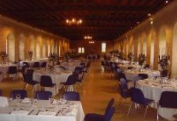 pontpoint_abbayemoncel_congres