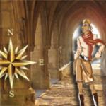 Clovis et le Trésor de Soissons < Soissons < Aisne < Picardie