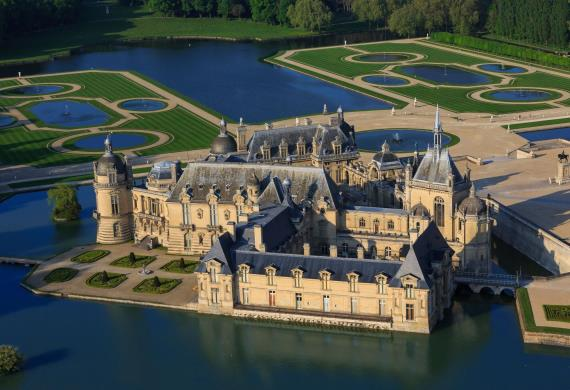 -Jerome-Houyvet---Domaine-de-Chantilly--vue-aerienne--14--preview