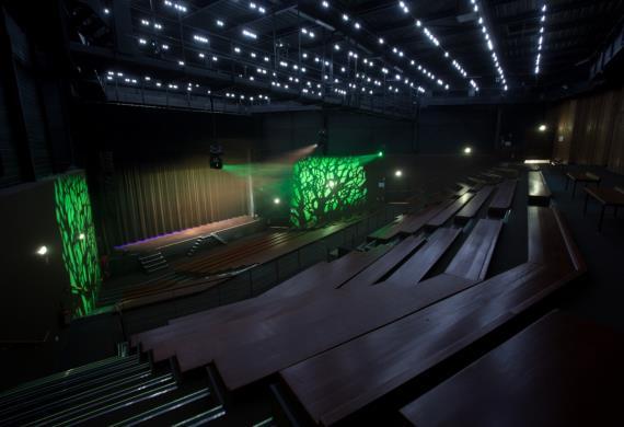 14- Théâtre Panoramix 1