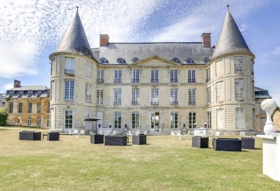 6--Chateau-d-henonville-seminaire