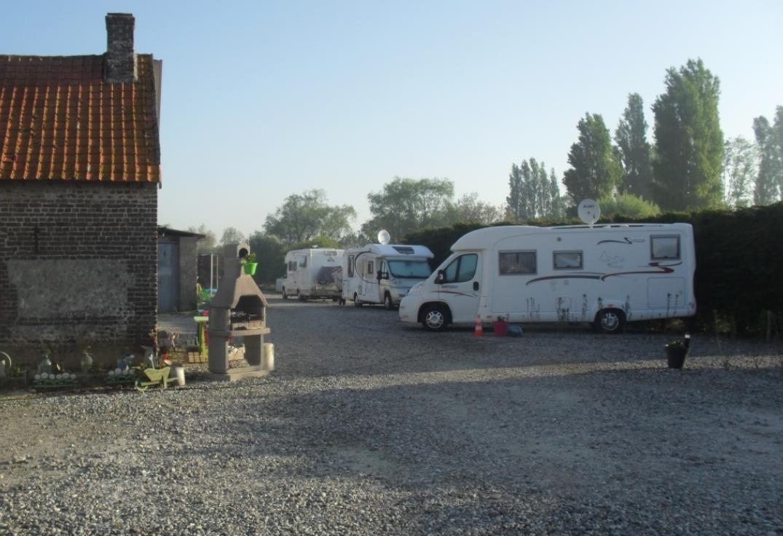 AIRCCPIC080V50DFDE-Bienvenue-a-la-ferme-emplacements-Lancheres-Somme-HautsdeFrance