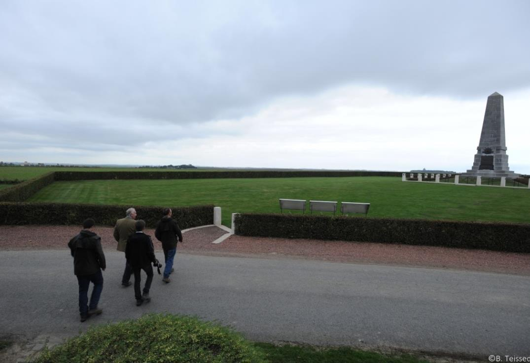 the_battlefields_experience_somme_picardie3