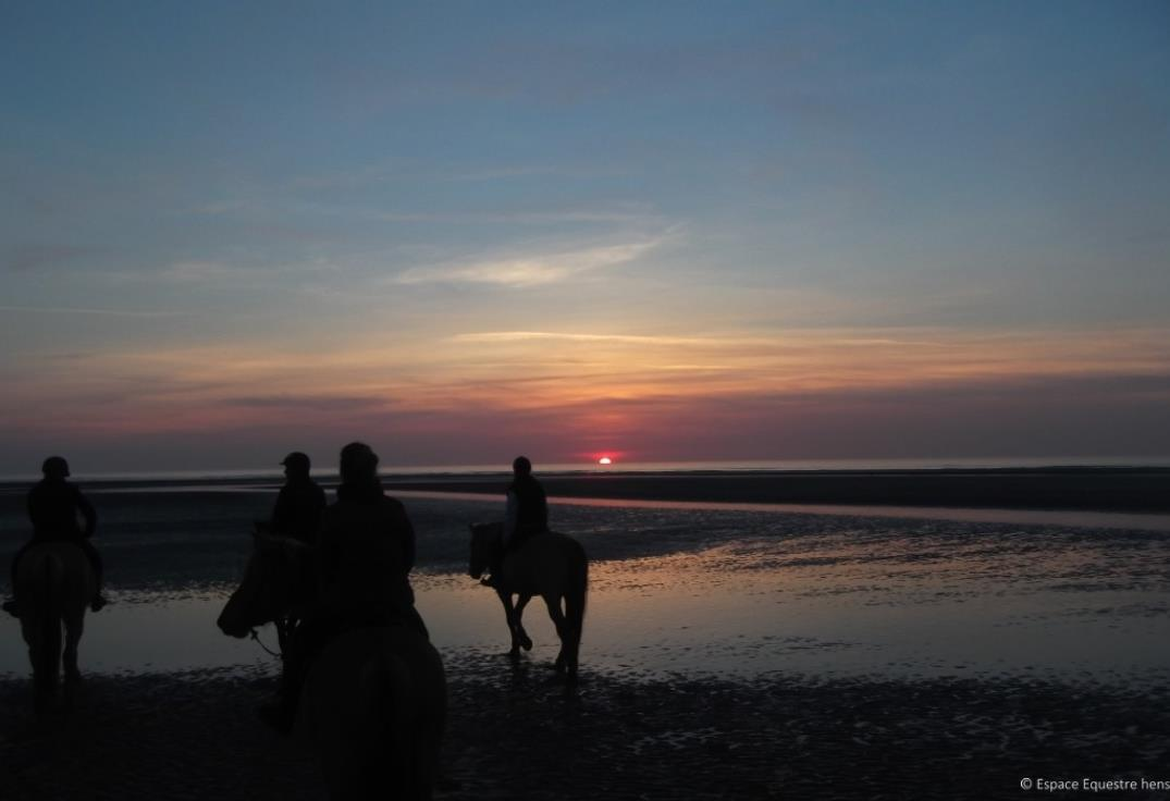 espace_equestre_fort_mahon_somme_picardie