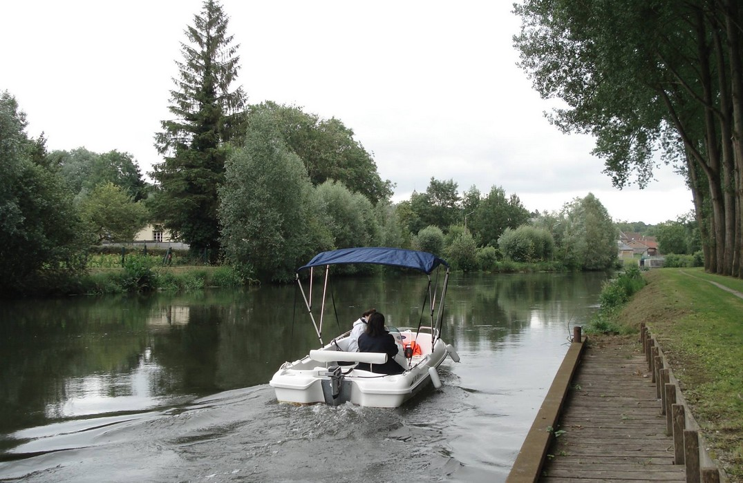 planetnautic2_Pont-Remy_somme_picardie