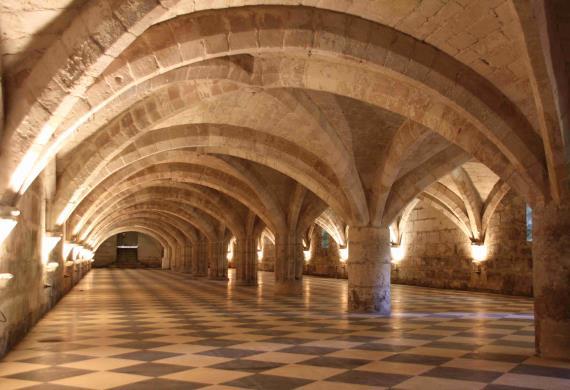 pontpoint_abbayemoncel_grandecour