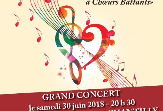 Affiche-FESTIVAL-CHORAL