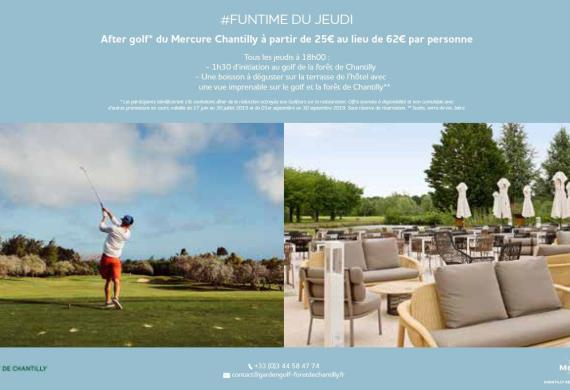 After-Golf-Mercure-Chantilly
