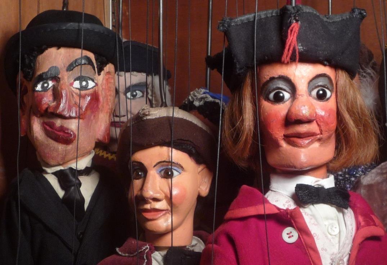 Amiens-cabotans-marionettes-lafleur-somme-picardie2