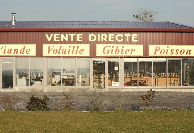 Argoules-Conserverie-St-Christophe-DR-ADRT80-2-2