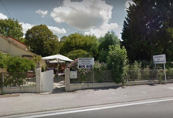 Auberge-du-Buissonnet-Recupere-sur-Google-Map