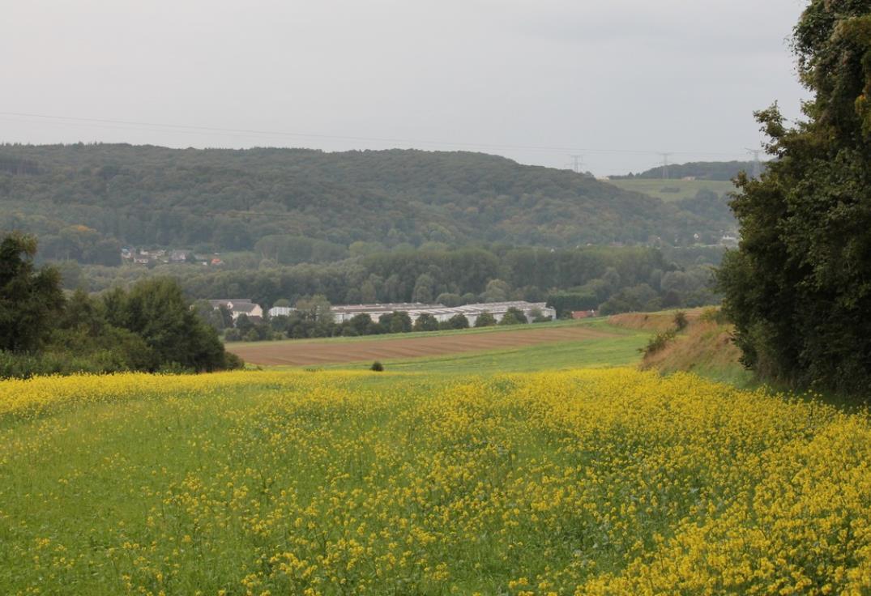 Bouvaincourt_vue-vallee_circuit-isle©ADRT80-DR
