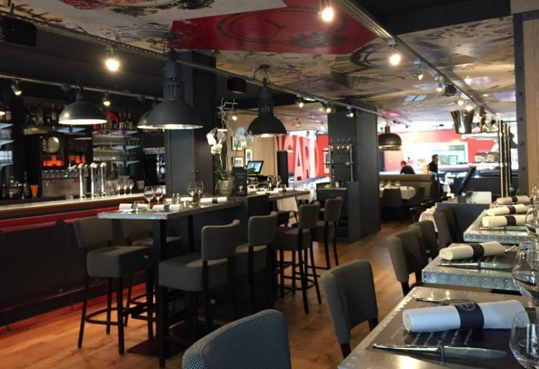 Brasserie-Lhorloge-Amiens6 1075x700