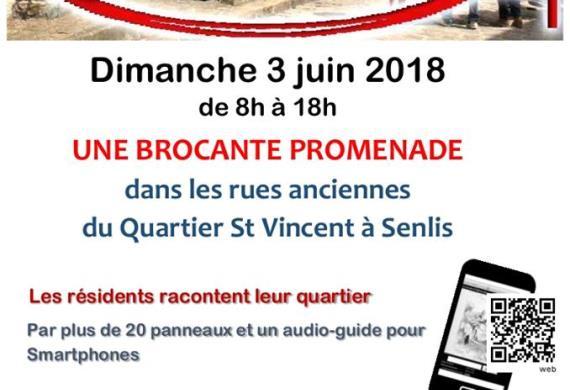 Brocconte-2018