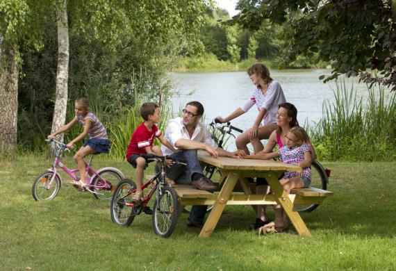 Camping-aigrette-attichy-ptits-decouvreurs-oise-tourisme-enfant-famille