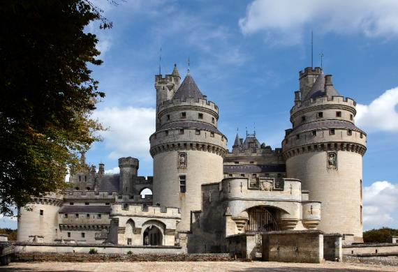 Chateau_Pierrefonds (6)