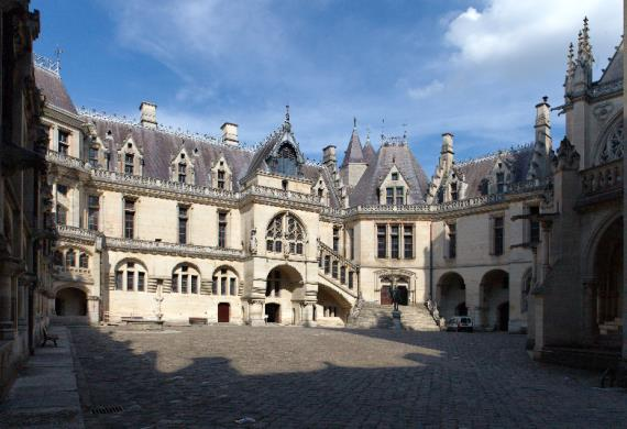 Chateau_Pierrefonds (7)