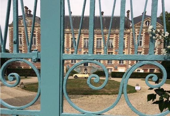 Château_Sorel (3)