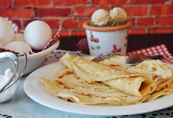 Creperie_valois