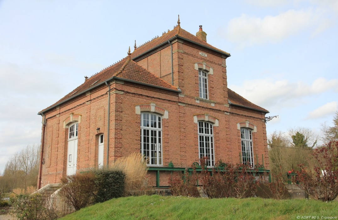 centrale_long_somme_picardie