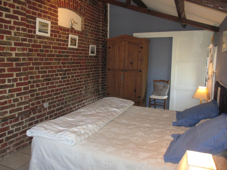 La vieille ecluse chambre d 39 h tes quend for Chambre hote quend plage