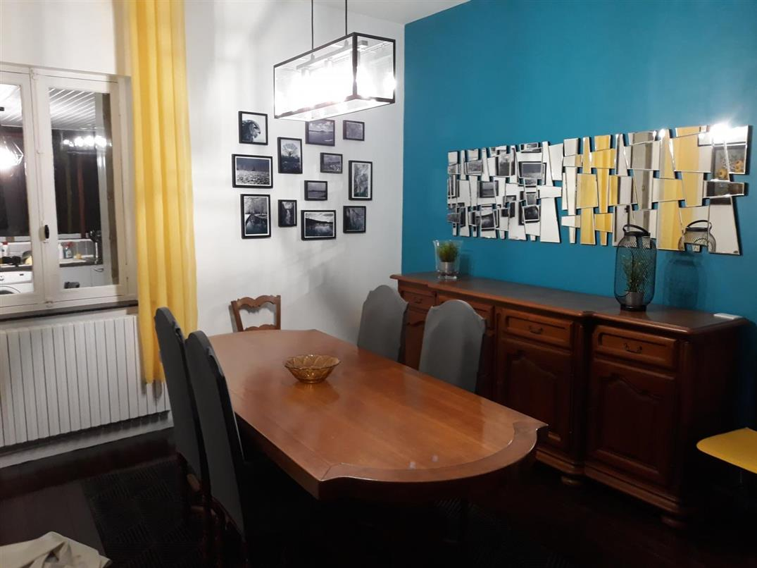 MAILLY-MAILLET Maison Picardie