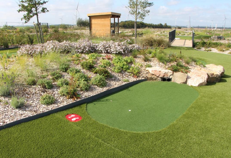 Golf_miniature_Croixrault@CC2SO-01