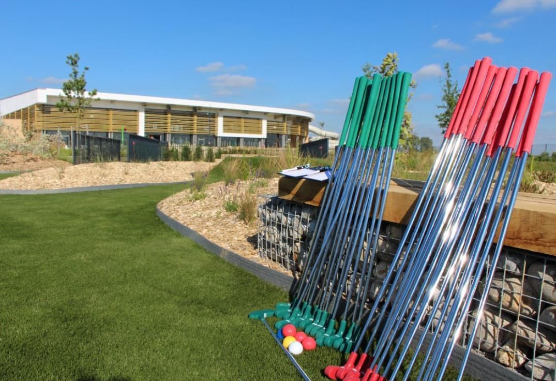 Golf_miniature_Croixrault@CC2SO-04