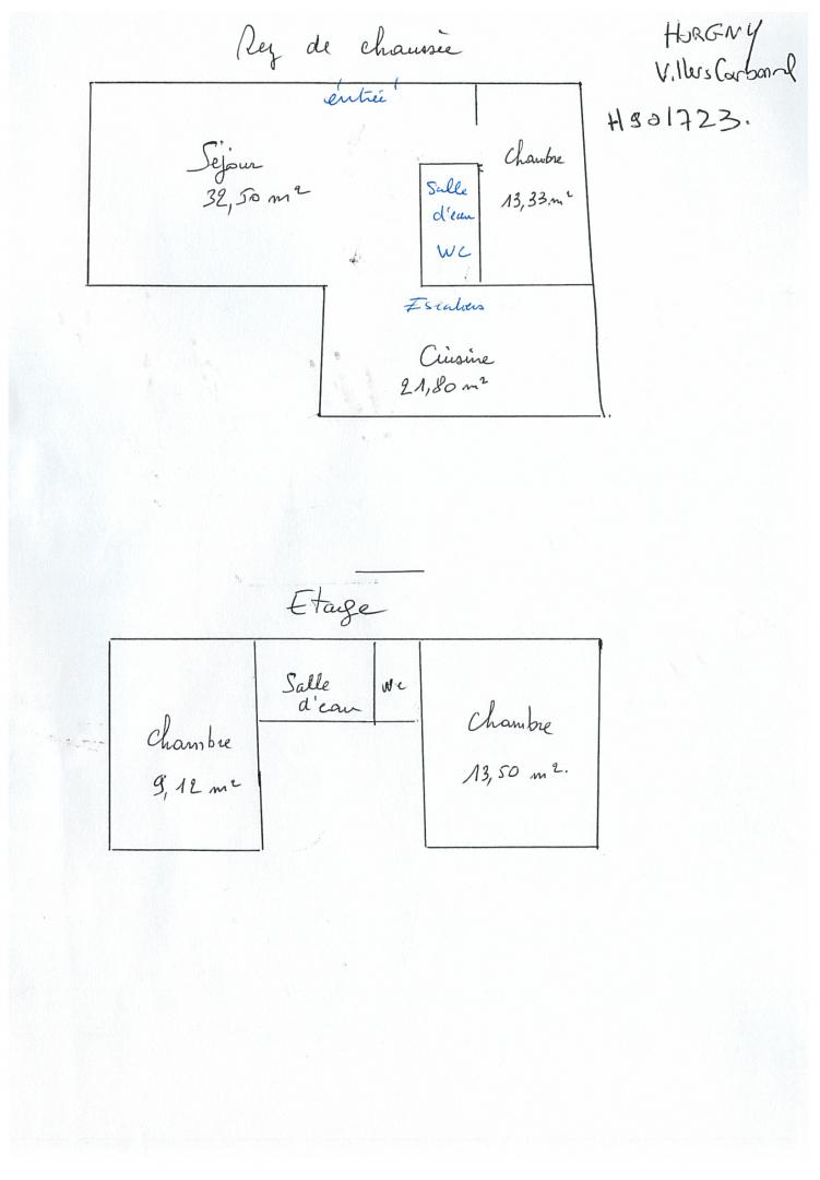 La Maison Dedouardfurnished Apartments And Self Catering Accomodation Plumbing Diagram Two Tale Residence Story Prev