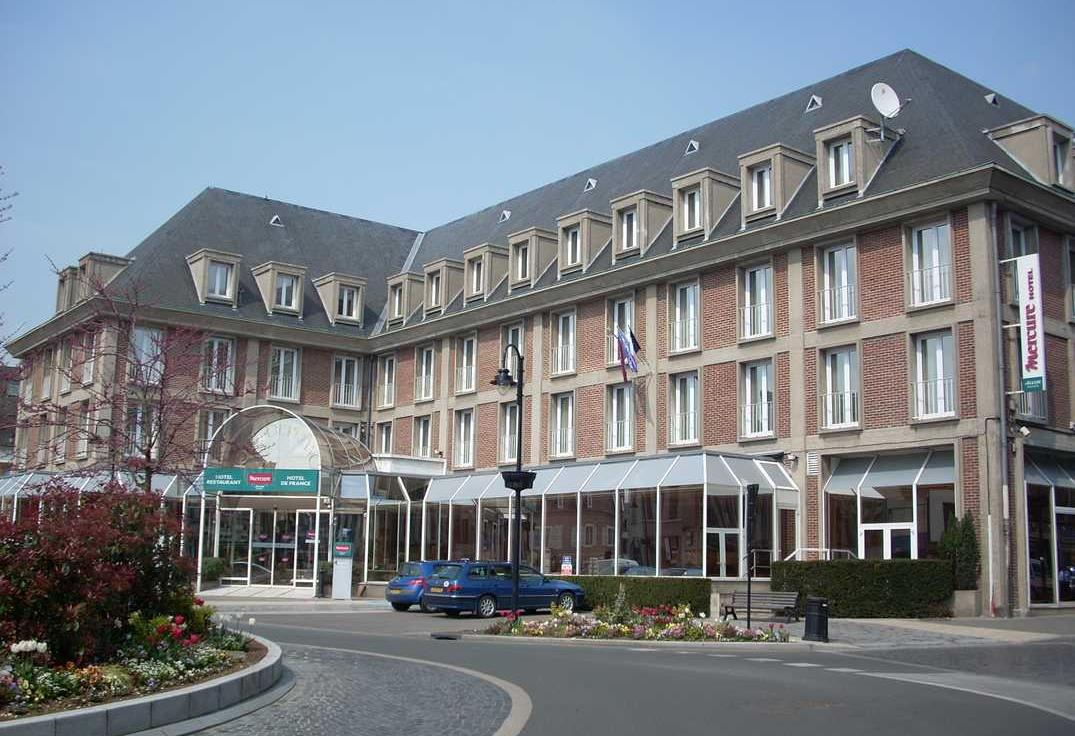 Mercure_ext2_abbeville_somme_picardie