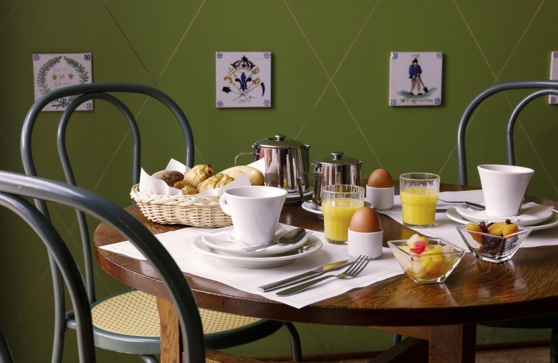 Grand Hotel de l'Univers_PDJ_Amiens_Somme_Picardie_HautsdeFrance