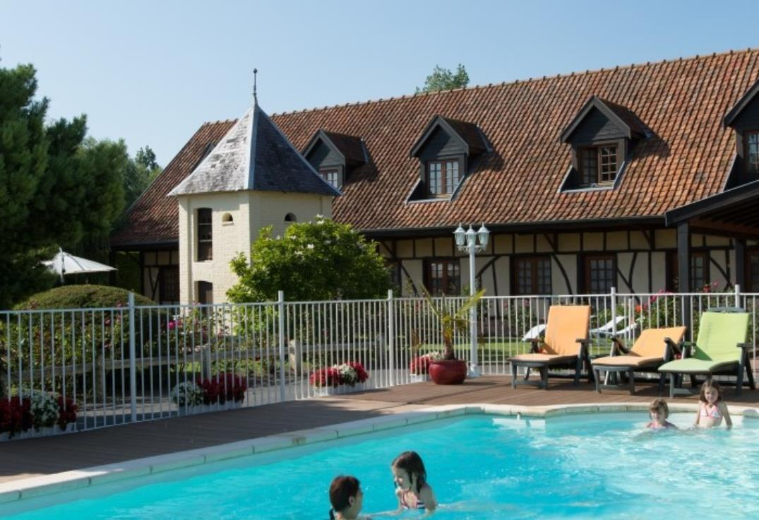 Le Fiacre_piscine2_Quend_Somme_Picardie