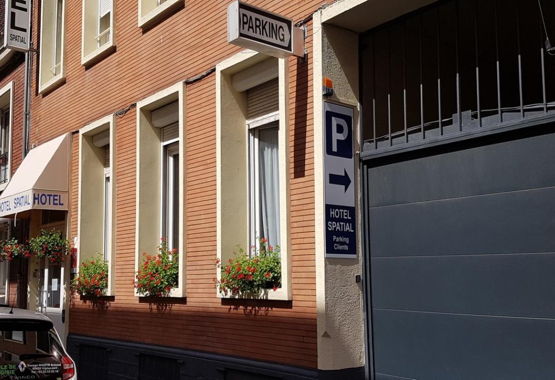 HOTPIC0800010073_Spatial_facade_Amiens_Somme_HautsdeFrance