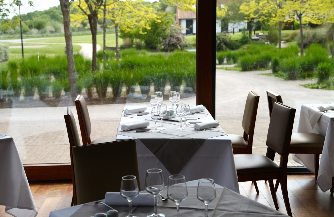 HOTPIC0800010075_Cap Hornu_table restaurant_St Valery sur Somme_Somme_Picardie