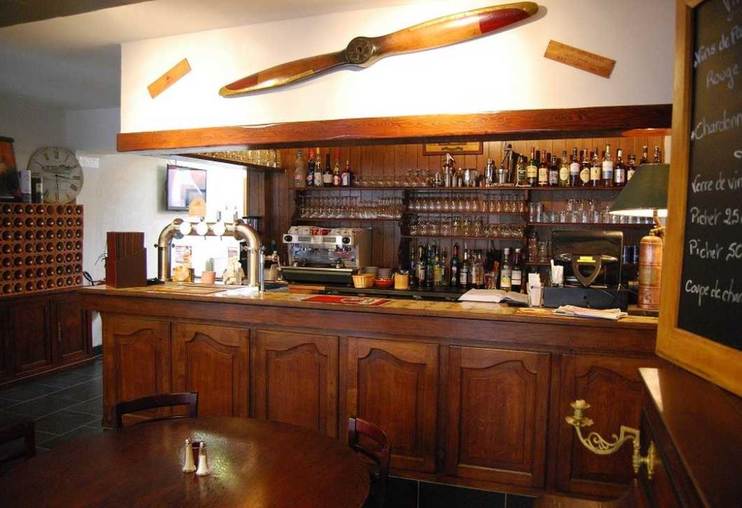 Caudron_bar_Rue_Somme_Picardie
