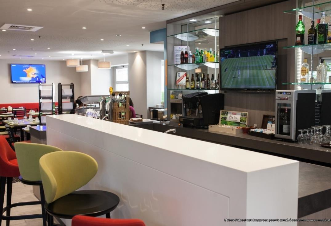 HOTPIC0800011071_Holiday Inn Express_bar_Amiens_Somme_Picardie