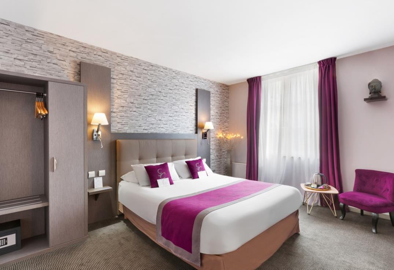 HOTPIC080FS0002E-Best-Western-Hotel-le-St-Claude-ch-double-3-Peronne-Somme-HautsdeFrance