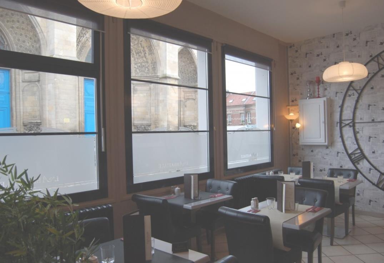 L'Abbatiale_restaurant2_Corbie_Somme_Picardie