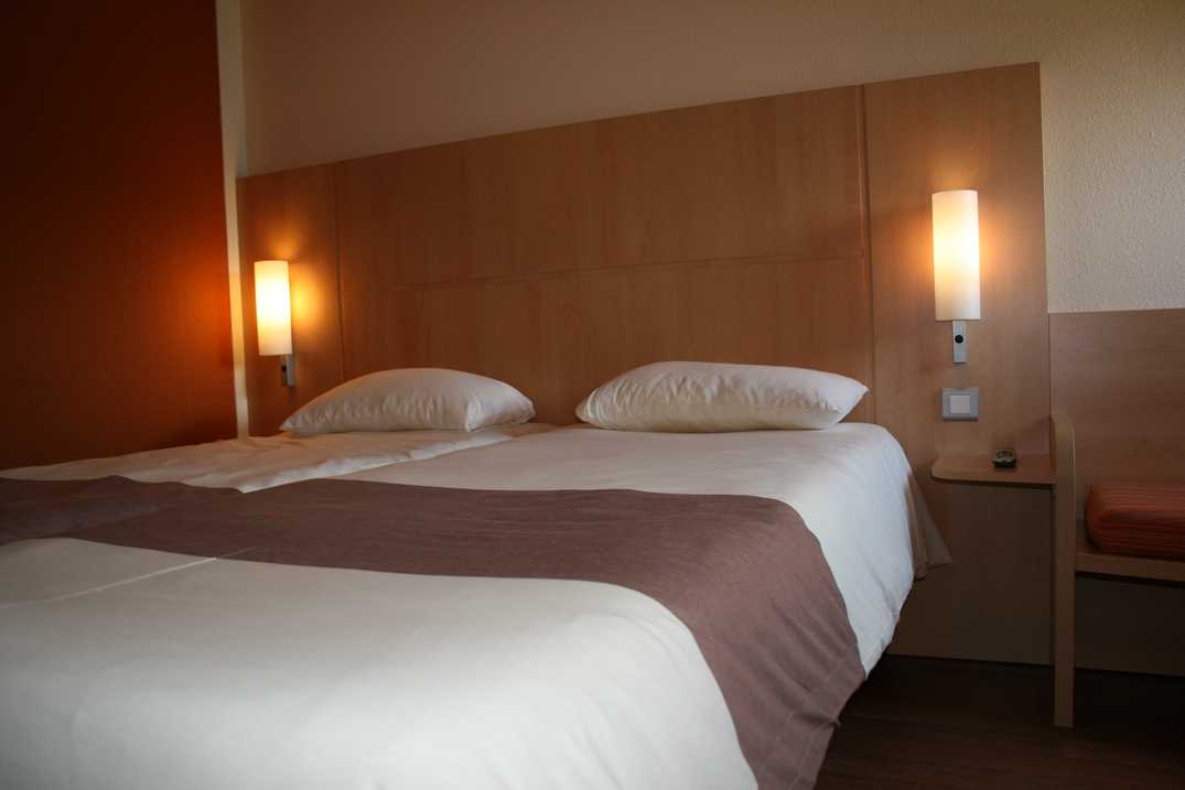 Ibis_chambre1_albert_somme_picardie