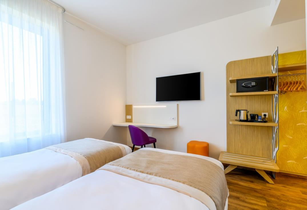 HOTPIC080V50OIUV-Quality-Hotel-Amiens-ch-twin-2-Poulainville-Somme-HautsdeFrance