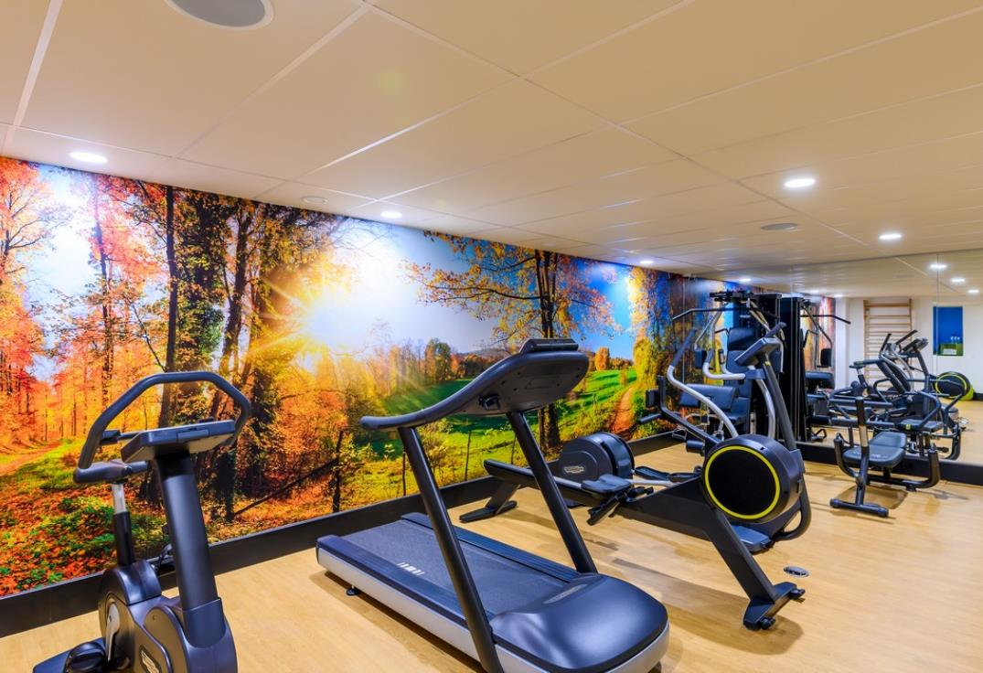 HOTPIC080V50OIUV-Quality-Hotel-Amiens-fitness-2-Poulainville-Somme-HautsdeFrance