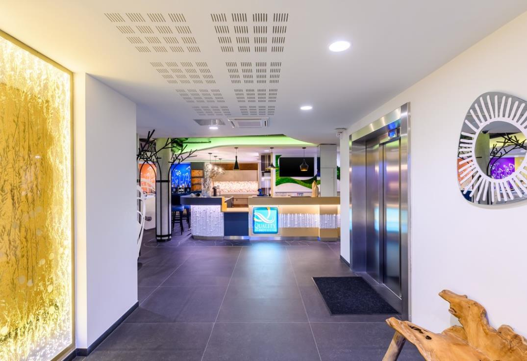 HOTPIC080V50OIUV-Quality-Hotel-Amiens-lobby-1-Poulainville-Somme-HautsdeFrance-2